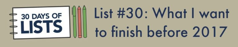 http://sept2016.30daysoflists.com/wp-content/uploads/2016/09/S16-List-30-Header-Image-768x154.jpg